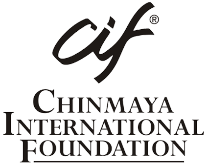 Chinmaya International Foundation CIF