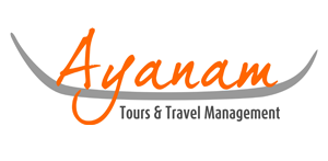 Ayanam Tours & Travel Management